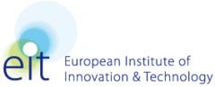 Institut Européen de Technologie