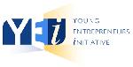 Logo YEI