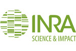 Journée Sciences participatives de l'INRA