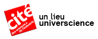 Cité des sciences universcience