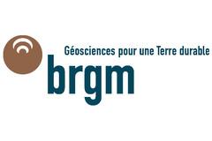 B.R.G.M.