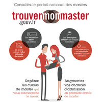infographie master - 3