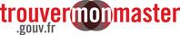 Logo trouvermonmaster