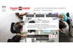 trouvermonmaster.gouv.fr : un panorama détaillé de l'offre nationale de masters