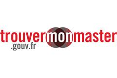 Logo TMM 600x400