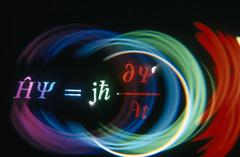 Formule mathématique