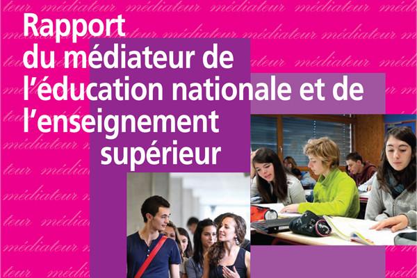 vignette-rapport-mediateur-2012