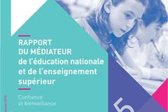 Mediateur_Rapport_annuel_2015_couv