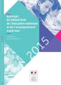 Mediateur_Rapport_annuel_2015_encadre-droit
