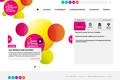 Ouverture du site des Assises de l'enseignement supérieur et de la recherche