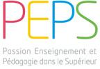 Prix PEPS : détails des projets