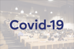 COVID-19 : concours post-bac, informations, recensement et contacts