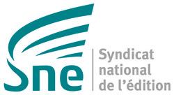 SNE - Sciences pour tous