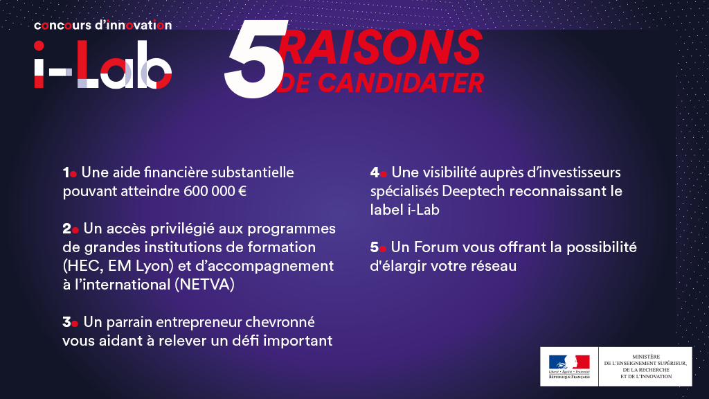 i-Lab_8_raisons_de_candidater