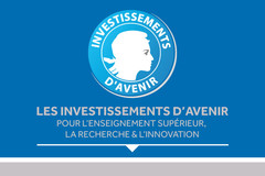 Investissements d'avenir - 600x400