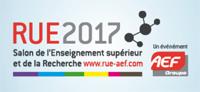 RUE 2017