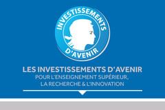 Investissements d'avenir - Les investissements d'avenir pour l'enseignement supérieur, la recherche et l'innovation