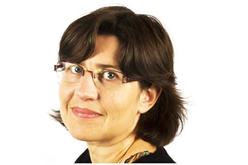 Une scientifique française au nouveau bureau du GIEC