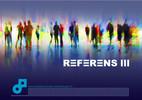REFERENS : le référentiel 2016 des emplois-types de la recherche et de l'enseignement supérieur