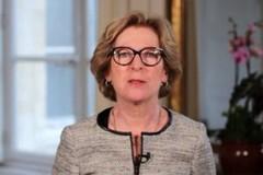 Message de Geneviève Fioraso lors du séminaire national des élus de la FAGE