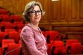 France Europe 2020 : Édito de Geneviève Fioraso