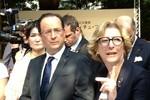 Coopération franco-japonaise pour l'enseignement supérieur et la recherche
