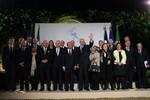 Sommet franco-italien : renforcer la coopération scientifique et universitaire
