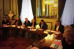 Comité de suivi des ESPE