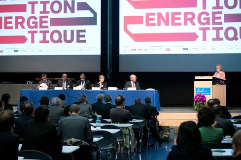 Renforcer la coopération franco-suisse sur le plan scientifique et universitaire