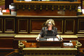 Adoption du projet de loi pour l'enseignement supérieur et la recherche par le Sénat