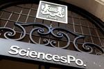 Sciences Po : pas de décision avant le rapport définitif de la Cour des comptes