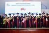 Premier Conseil de l'Université des Sciences et Technologies de Hanoï