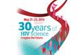 30 ans de recherches médicales pour la lutte contre le sida