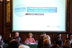 http://cache.media.enseignementsup-recherche.gouv.fr/image/Ministre/62/1/Seminaire-ESPE_250621.79.jpg