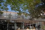 Investissements d'avenir: l'Initative d'excellence de Toulouse est confirmée