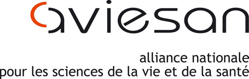 Logo AVIESAN