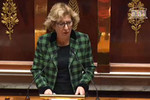 Projet de budget 2014 sanctuarisé pour l'enseignement supérieur et la recherche