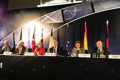 Sommet européen sur les KETs le 7 février 2013