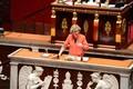 Le Parlement adopte le projet de loi pour l'enseignement supérieur et la recherche