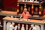 Début de l'examen de la proposition de Loi sur l'encadrement des stages
