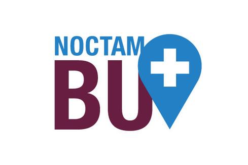 Lancement du label NoctamBU+ dans les bibliothèques universitaires