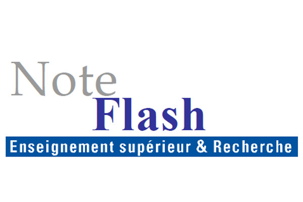 Note Flash