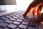 Remise du rapport 'Apprendre autrement à l'ère numérique'