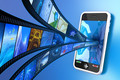 La politique de soutien au développement du numérique