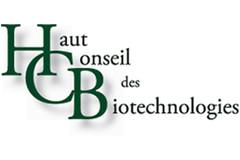 Haut Conseil des Biotechnologies