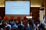 Ouverture de la plateforme Open Data enseignement supérieur et recherche