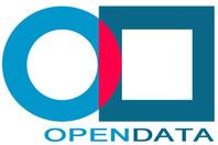 Logo plateforme datas du M.E.S.R.