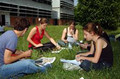 Une aide à la mobilité pour les étudiants boursiers inscrits en première année de master