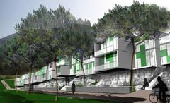 campus-facade