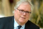 Alain Fuchs reconduit à la présidence du C.N.R.S.